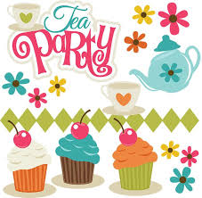 437 best Scrapbooking A Page images on Pinterest