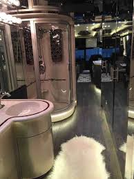 Ideas Rhcom I Rv Bathroom Renovation Really Want An All White Interior For The Remodeling