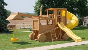 Amish Playhouses & Wood Playgrounds For Sale In Oneonta, NY ... Wooden Playground Equipment For Your Garden Jungle Gym Diy Backyard Playground Sets Home Outdoor Decoration Playgrounds Backyards Playgrounds The Latest Parks Playsets Playhouses Recreation Depot For Backyards Australia Amish Wood Sale In Oneonta Ny Childrens Equipment Blog Component Ideas Patio Tags Fniture Splendid Unique Design Swing Traditional Kids Playset 5 And Quality Customized Carolina