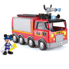 Fabulai Sun Rubber Donald Duck Toy Car And Mickey Mouse Fire Truck Tomica Disney Motors Dm17 Fire Truck Provisional Modern Toys Japan Engine Large Antique 1930s Sunruco Viceroy Mickey Mouse Fire Truck Disney Friends Crazy Australian Online Store Matchbox Walt Wd1 Mouses Engine Diecast Tomica Works Div Clubhouse Station Unboxing Review Dm11 Buy Knibocker Preschool Push Pull Similar Items Club House