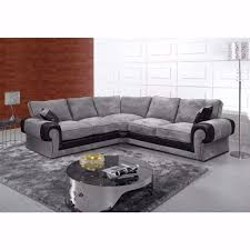 Sears Grey Sectional Sofa by Couches Under 300 Incredible Leather Faux Leather Couches Chairs