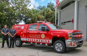 Lakeland Fire (@LakelandFD) | Twitter Pmis Sends Volunteers To 9th Annual Lakeland Carbq 6 Moly Super Two Men And A Truck West Orange County Orlando Fl Movers Emerge Volunteer Opportunities Fire Lakelandfd Twitter 3 Men Face 1stdegree Murder Charges In Polk City Slaying News 2 Arrested After Home Burglary Chase Womens Council Of Realtors Tampa Member Roster Woman Hospitalized Arending Citrus Cnection Bus Texas Archives Twi And A Best Image Kusaboshicom