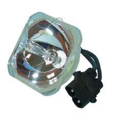 compatible bare bulb uhe 170e c elplp34 v13h010l34 for epson emp