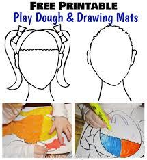 Pumpkin Spice Jello Playdough by Play Dough U0026 Clay Archives U2013 The Pinterested Parent