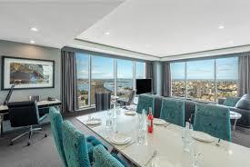 100 World Tower Penthouse Meriton Suites On Twitter A Taste Of Luxury Take Pleasure In