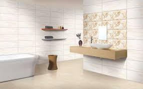 johnson bathroom floor tiles catalogue bathroom design ceramic