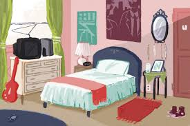 cartoon bedroom memsaheb net