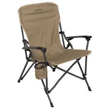 ALPS Mountaineering Steel Leisure Chair - Save 20% Best Rated In Camping Chairs Helpful Customer Reviews Amazoncom Set Of Six Folding Safari By Mogens Koch At 1stdibs How To Pick The Garden Table And Brand Feature Comfort Necsities For A Smooth Camping Trip Set Six Beech And Canvas Mk16 Folding Chairs Standard Wooden Chair No Assembly Need 99200 Hivemoderncom Heavy Duty Commercial Grade Oak Wood Beach Tables Fniture Sets Ikea Scdinavian Modern Ake Axelsson 24 Flash Nantucket 6 Piece Patio With Alps Mountaeering Steel Leisure Save 20