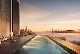 100 Duplex For Sale Nyc 7 JawDropping New York City Homes With Private Pools