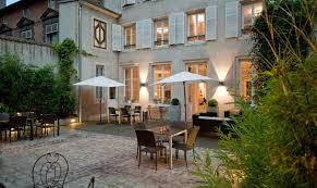 maison d hôte de myon chambre d hote nancy arrondissement de