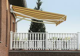 Open Cassette Outdoor Retractable Awning | Weinor Topas Pivot Arm Awning Awnings Retractable Folding Automatic Blinds Lifestyle Celebration Victory Curtains Inspiration Gallery Luxaflex Gibus Scrigno Folding Arm Awnings Retractable Vanguard Klip Supplier Whosale Manufacturer Brisbane And Louvres Redlands Bayside East Coast Siena