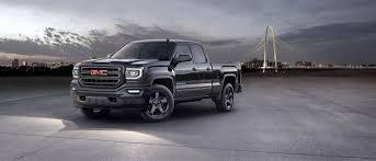 100 Preferred Truck Sales Northwest Hills Chevrolet Buick GMC Is A Torrington Buick Chevrolet