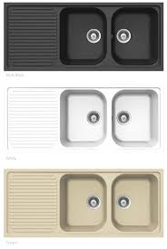 Schock Sinks Cleaning Products by 36 Best Bluci Sinks And Taps Images On Pinterest Taps Granite