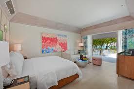 urlaub auf den malediven villen mit zwei schlafzimmern in