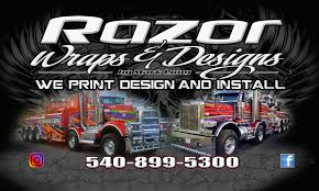 Razor Wraps Used Cars Fredericksburg Va Trucks Select Of New 2017 Toyota Tundra For Sale Near Prince William R Model Paint Color Oppions Wanted Antique And Classic Mack Truck And Thunder Virginia Best 2018 Sale By Owner Gallery Drivins Filei5 At Sb I95 Welcome Centerjpg 1965 Ford Ranchero Classiccarscom Cc1080001 Stafford Repair 497 Lendall Ln Suite 101 Intertional Van Box In For Ram 2500 Charlottesville Xpress Dealer Fredericksburg Best Deals On