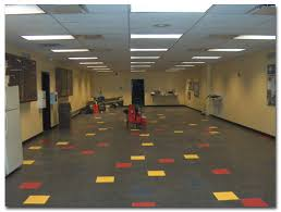 Mannington Commercial Rubber Flooring by Mannington Commercial Vinyl Composition Tile Vinyl Tile Flooring