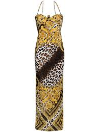 Versace Silk Baroque And Leopard Print Dress $3,075 - Buy SS19 ... High Back Black Chair Home Design Ideas Silk Cushions Vimercati Classic Fniture Absolom Roche In Leatherette Birthday Ideas 2019 Amazoncom Robert Smith Church Collection Tree Of Life Exquisite Handcarved Mahogany Louis Xvi Baroque French Reproduction Az Fniture Terminology To Know When Buying At Auction The Eighteenth Century Seat Essay Arturo Pani Fanciful Wing Tussah For Sale 1stdibs This Breathtaking High Back Chair Is Ornately Carved And Finished Aveiro Display Cabinet Oak Glass Madecom New Armchair Leather Waterrepellent Fabric Dauphine Silver Fabulous Touch Modern