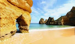 transat up and rock mediterranean and portugal vacation packages transat