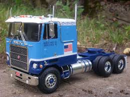 7901892172_d45872f537_b.jpg (1024×768)   Models   Pinterest   Models ... 1 14 Scale Rc Semi Trailers Scandal Season Episode 7 Cast 79018921_d45872f537_bjpg 1024768 Models Pinterest Kidplay Toy Car Big Rig Semi Truck Die Cast Vehicle Hauler Walmartcom Pin By Tim On Model Trucks Trucks Truck Kits Scale Models Fast Delivery Tamiya Rc Vehicles From Mcldirect Ireland Mcl Chris Long Rigs And Rigs 56304 114 Globe Liner Scaled Kit Remote Controlled Kiwimill Portfolio My New Cool Control Cars Cheap Rc Sale Find Deals Line At