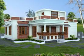 100 Modern Contemporary Homes Designs LATEST AND TRENDY TRADITIONAL MODERN CONTEMPORARY HOMES DESIGNS