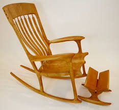 Chairs – Jeff Spugnardi Virco School Fniture Classroom Chairs Student Desks President John F Kennedys Personal Back Brace Dont Let Me Down Big Agnes Irv Oslin Windsor Comb Rocker With Antiques Board Perfecting An Obsessive Exengineers Exquisite Craftatoz Wooden Handcared Rocking Chair Premium Quality Sheesham Wood Aaram Solid Available Inventory Sarasota Custom Richards Hal Taylor Build The Whisper Inspiration 20 Walnut And Zebrawood Rocking Chair Valiant Traditional Rolled Arms By Klaussner At Dunk Bright Toucan Outdoor Haing Rope Hammock Swing Pillow Set Rainbow
