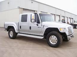 100 For Sale Trucks International MXT 4x4 Pickup Trucks For Sale Select All Us Flickr