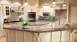 awesome soffit above kitchen cabinets taste