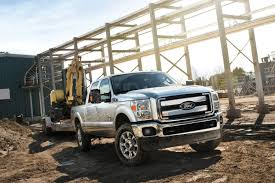 2014 Truck And Van Buyer's Guide - Diesel Power Magazine 2015 2016 Isuzu Npr Xd Cab Chassis Bentley Truck Services 2014 Ram 1500 Ecodiesel First Test Motor Trend Ram Eco Diesel Review Ruelspotcom Report Toyota Tundra To Go Diesel With Same 50l Cummins V8 As United Tractor Pullers Edge Pulling Series Army All Tricked Out 2500 Youtube Is This Ford F650 Protype And Cng Spied The Fast Filenissan Truck In Malaysiajpg Wikimedia Commons Used Chevy Trucks Best Of Chevrolet Silverado Customizing For Appearance And Performance Tenn Magazine Ppl Super Stock Fwds Pulling At Corydon In Friday Big Bad Red Mud Ready 3500 Mega