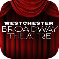 Westchester Broadway Theatre Android Apps on Google Play