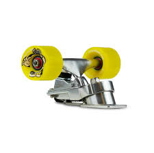 Thruster I + 2 Yellow Wheels, Bearings & Trucks - SmoothStar Yellowood Y3 Fingerboard Ywheels Ytrucks The Vault Pro Scooters Diy How To Assemble Your Trucks Wheels And Bearings Skateboard Truck Deck Stock Photos Response Combo Truckwheels Tensor W82 Penny Board Worker 3 Sportline Bullet 52mm 127mm Assembly Evo Uerstanding Longboards Longboard Abec 7 Mini Logo Rough Polish 80 Cal Valor Complete 8 Inch Popsicle Style With 525 139 Stage11 Polished White 9