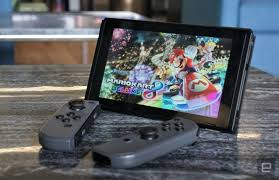 The Switch Might Finally Go On Sale In China | Engadget Amazoncom Fjie Deluxe Lounger Ftstool Seat Relax Book Vinpearl Luxury Da Nang In Vietnam 20 Promos Sunnylife Adult Outdoor Inflatable Pool Beach Lounge Chair Evolution Sofa Bean Bag Oceana Inoutdoor Genki Bluetooth Audio For The Nintendo Switch Include Usb Dock Mic Mike 5 Years Warranty Ergohuman Plus Elite Office Comfortable Gaming Free Installation Coupon Friendlydeluxe Medium Low Curved Backrest New Otani Club Naspa Official Site Aqua Leisure 2 Pack Ultra Comfort Water Xlarge With Footheadrest Blue Waves Best Mustread Before Buying Gamingscan Supernova