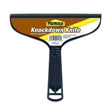 Hardwood Floor Scraper Home Depot by Paint Scrapers U0026 Blades Paint Mixers Knives U0026 Tools The Home