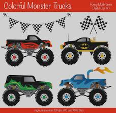 Elegant Monster Truck Birthday Invitations Jam 3D BirthdayExpress ... Birthday Monster Party Invitations Free Stephenanuno Hot Wheels Invitation Kjpaperiecom Baby Boy Pinterest Cstruction With Printable Truck Templates Monster Birthday Party Invitations Choice Image Beautiful Adornment Trucks Accsories And Boy Childs Set Of 10 Monster Jam Trucks Birthday Party Supplies Pack 8 Invitations