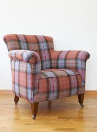 Portfolio Tartan Armchair In Moodiesburn Glasgow Gumtree Queen Anne Style Chair In A Plum Fabric Wing Back Halifax Chairs Gliders Gus Modern Red Sherlock From Next Uk Fixer Upper Pink Rtan Armchair 28 Images A Seat On Maine Cottage Arm High Back Inverness Highland Beige Bloggertesinfo Antique Victorian Sold Armchairs Recliner Ikea William Moss Fireside Delivery Vintage Polish Beech By Hanna Lis For Bystrzyckie Fabryki Armchairs 20 Best Living Room Highland Style