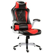 JL Comfurni Gaming Chair Ergonomic Swivel Executive Office Chair ... Global Luray High Back Chair Labers Fniture Supra Glb53304st11tun High Drafting Chair Valosco Cporate Task Seating Bewil Company Ltd The Of Choice Otg Conference Room Fast Shipping Joyce Contract Concorde Group G1 Ergo Select 7332 Executive Luxhide Highback 247workspace Merax Racing Gaming Pu Leather Recliner Office All Chairs 9to5 For Sale Computer Prices Brands Ergonomic Desk More Best Buy Canada