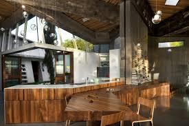 100 Define Omer 232 House OAO Arbel Office