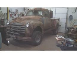 1952 Chevy Truck Rat Rod For Sale 1952 Chevy 3100 Truck Rat Rod Hot ... 1952 Chevrolet 3100 Streetside Classics The Nations Trusted 1949 To For Sale On Classiccarscom Pg 4 Sale 2124641 Hemmings Motor News 3600 Pickup Bat Auctions Closed Steve Mcqueens Pick Up Truck Being Auctioned Off 135010 Youtube Custom Chevy Jj Chevy Trucks Pinterest Trucks Mcqueen Custom Camper F312 Santa Panel Cc1083797 File1952 Pickupjpg Wikimedia Commons Delivery Stock Photo 169749285 Alamy This Onefamily Went From Work Trophy Winner
