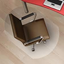 Carpet Chair Mat Walmart rugs u0026 mats floor chair mat carpet protector mat costco chair mat