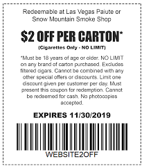 Tiger Shop Coupon Code November 2019 Existing Users Spothero Promo Code Big 5 Sporting Goods Coupon 20 Off Regular Price Item And Pin De Dane Catalina En Michaels Ofertas Dsw 10 Off Home Facebook Jcpenney 25 Salon Purchase For Cardholders Jan Grhub Reddit W Exist Dsw Coupons Off Menara Moroccan Restaurant Coupon Code The Best Of Black Friday Sister Studio 913 Through 923 Kohls 50 Womens And Memorial Day Sales You Dont Want To Miss Shoes Boots Sandals Handbags Free Shipping Shoe