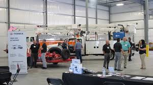 Find A Distributor Blog Terex Opens New Service Center In Lancaster ... Showin Off The Lgects Custom Truck Rod Show Home Page Tristate Enterprises 90 Best Images On Pinterest Camping Ideas Car Storage And Jeep Jk Xj Yj Tj Front Rear Bumpers Best Winch Bumper Combos 25 By Cybero Good Works South Gallery Truck Stuff Tse010121 Pl259 Connector Wug176 Reducer Amazon Carolina Trucks New Used Rims Wheels Buy Tires Near Me Stuff Tse01027 127 No Amazonco Parts Centre Du Camion Rb Exhibition Directory Industry Ference Guide