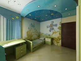 quelle peinture pour un plafond revger quelle peinture pour plafond idée inspirante pour