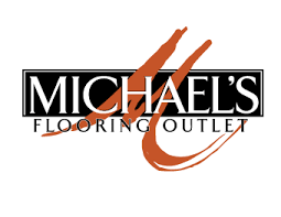 Michaels Flooring Outlet In St Peters MO