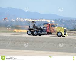 Miramar Airshow 2016, Shockwave Jet Truck Editorial Stock Image ... Miramar Official Playerunknowns Battlegrounds Wiki Shockwave Jet Truck 3315 Mph 2017 Mcas Air Show Youtube 2011 Twilight Fire Rescue Ems Vehicles Pinterest Trucks 1 Dead In Tractor Trailer Rollover Crash On Floridas Turnpike Destroys Amazon Delivery Truck Inrstate 15 At Way Miramar Police Truck Fleet Metrowrapz Miramarpolice Policewraps Towing Fl Drag Race Jet Performing 2016 Stock Theres A Rudderless F18 Somewhere Apparatus