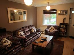 Brown Living Room Decorations by Brown Living Room Ideas 55 Images Green And Brown Living Room