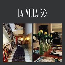 chambre d hote lille centre chambres d hôtes la villa 30 chambres d hôtes lille