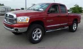 100 Pickup Truck Bed Dimensions Superiorstyles 2002 Dodge Ram 1500 Quad Cabshort Specs Photos