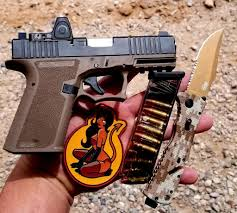 Brownells Glock Slides, Best Bang For Your Buck! - Tactical ... Brownells Glock Slides Best Bang For Your Buck Tactical Coupon Code Shot Show 2018 Pizza Coupons Santa Fe Nm Cheaper Then Dirt Promo Members Only Original Sweet Dealscoupon Codes To Share Postem Here All Coupons Daily Update 100 Working Com Finish Line Phone Orders Yosemite Valley Tour Etsy Discount Codes 2019 Muun Nl Coupon Promotions 19 Slide Sights Install Assembly For The Polymer80 Pf940c Build 1cent Hazmat And Free Shipping Brownells Sales Quick Overview Fde By Jimmy Cobalt Issuu