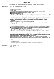 Qa Software Tester Entry Level 18 Quality Assurance Resume Samples ... Quality Assurance Resume New Fresh Examples Rumes Ecologist Assurance Manager Sample From Table To Samples Analyst Templates Awesome For Call Center Template Makgthepointco Beautiful Gallery Qa Automation Engineer Resume 25 Unique Unitscardcom Sakuranbogumicom 13 Quality Cover Letter Samples Ldownatthealbanycom Within