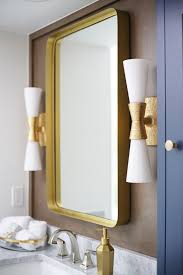 marvelous midtown bathroom remodel kirkendall design