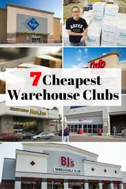 7 Cheapest Warehouse Clubs - The Budget Diet Mart Of China Coupon The Edge Fitness Medina Good Sam Code Lowes Codes 2018 Sams Club Coupons Book Christmas Tree Stand Alternative Photo Check Your Amex Offers To Signup For A Free Club Black Friday Ads Sales And Deals Couponshy Online Fort Lauderdale Airport Parking Closeout Coach Accsories As Low 1743 At Macys Pharmacy Near Me Search Tool Prices Coupons Instant Savings Book October 2019